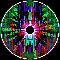 1thermidor226 - contrapositive