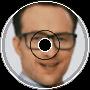 [TEASER] NEW TENTH CIRCLE REMIX