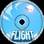 Teminite - Flight