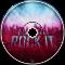 Teminite - Rock It
