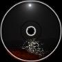 Kë $høñ - Moonlight (Trap Loop)