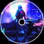 Ķë $høñ - Cyber NightZ