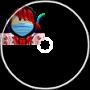Rando Title Loop