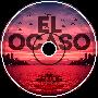 El Ocaso (Deep-House Mix)