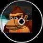 Donkey Kong Rap Beat Rap Feat