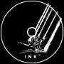INK 19 [FULL MIXTAPE]