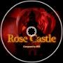 Rose Castle