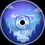Dawphin - Winter Sun