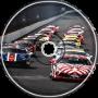 racing games be like
