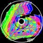 Rise Up (300 BPM Terrorcore Edit)