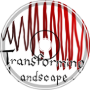 Transforming Landscape