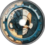 Adeptus Mechanicus Voice Demo
