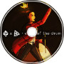 Carol of the Drum ~ Troisnyx ver. ft. Spadezer