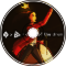 Carol of the Drum ~ Troisnyx ver. ft. Spadezer