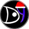 Break-mas [Jingle Bells & Rudolf the Red Nosed Reeinder Remix]