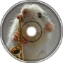 We're the Rats, but it's Jazz (Instrumental)