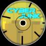 Cyber Junk - Atmos