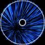 Jerppa XD-Ultimate Drive