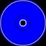 blue suicide