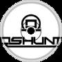Qshunt - Beachcoma