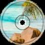 TenToTu - Looks of Summer (VIP)