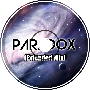 Marianz - Paradox (Extended Mix)