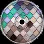 Canonblade - Debug (SpeTheof Remix)