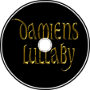 Damien's Lullaby