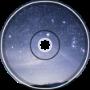 Stargazing (DNB Remake)