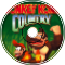 Gang-Plank Galleon - Donkey Kong Country Metal
