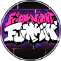 M.I.L.F - Friday Night Funkin' OST