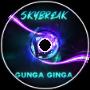 Skybreak - Gunga Ginga