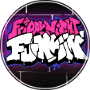High - Friday night Funkin' OST