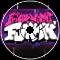 High - Friday night Funkin' OST