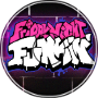 Satin Panties - Friday Night Funkin' OST