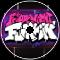 Satin Panties - Friday Night Funkin' OST