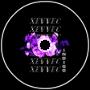 Splatter (feat. Ree Son)