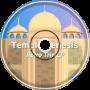 Temple Genesis