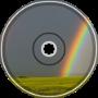 Rainbow demo