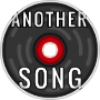 Another Song - Ez3