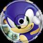 Sonic Colors Boss Battle 2 - Remix