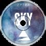 Zytra - Sky