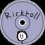 epic rickroll