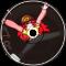 Phunked it Up (Mina Miner OST)