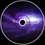 Guy977 - Galaxation (Clubbin Remix)
