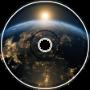Uxvellda - The Last Moments of Earth