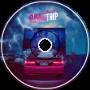 FWLR & JELO - Drugs [Road Trip EP]