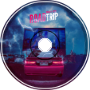 FWLR & JELO - High Cornucopia [Road Trip EP]