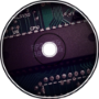 An 8-bit Thingy