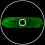 Green Hill Zone (Revo Mix)